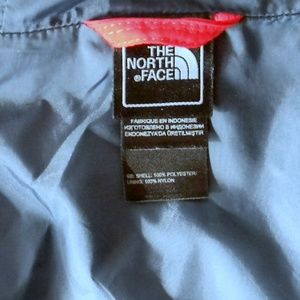 The North Face Jackets & Coats - North Face Light Hooded Jacket